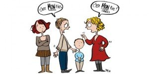 mediation-familiale