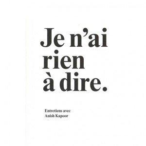 rien-2